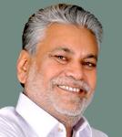 Shri Parshottam Rupala