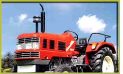 Mechanization and Technology   Department of Agriculture